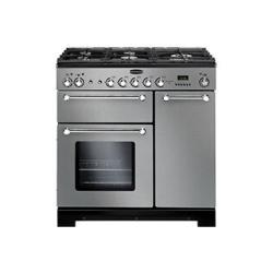 Ezbuy Appliances Cooking