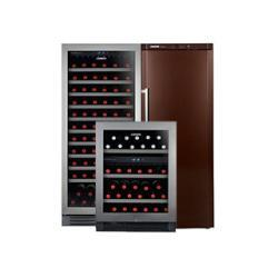 Ezbuy Appliances Wine Coolers
