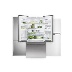 Ezbuy Freestanding Fridge Freezers