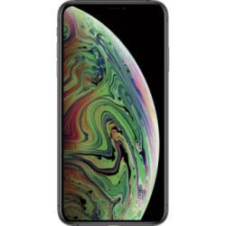 Ezbuy Mobile Phones