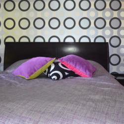 Amasaco Bedspreads